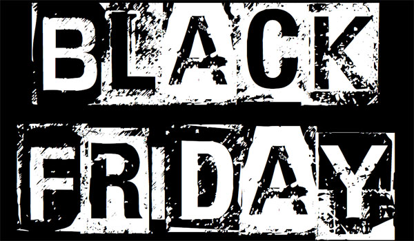 Black Friday: Αναγκαία η έρευνα τιμών πριν τις αγορές