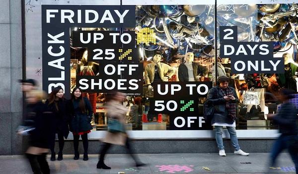 Ενδιάμεσες εκπτώσεις, Black Friday, Cyber Monday: Οδηγός - Τι πρέπει να ξέρουν οι καταναλωτές