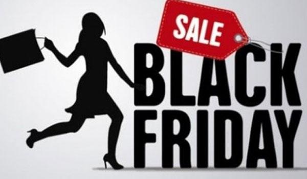 Black Friday: ΝΕΕΣ χρήσιμες οδηγίες προς καταναλωτές