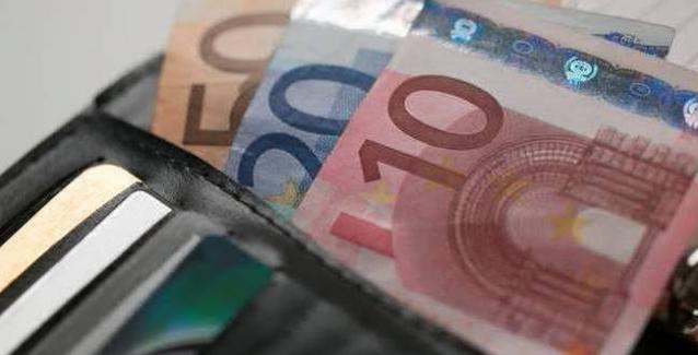 Συντάξεις Απριλίου: Ημερομηνίες πληρωμής ανά Ταμείο