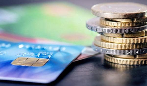 Φορολοταρία: 29 κερδίζουν από 2.000 ευρώ και 4 κερδίζουν από 3.000 ευρώ