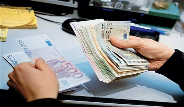 Κοινωνικό Mέρισμα 2019: Ποιοί θα πάρουν τα χρήματα το Δεκέμβριο