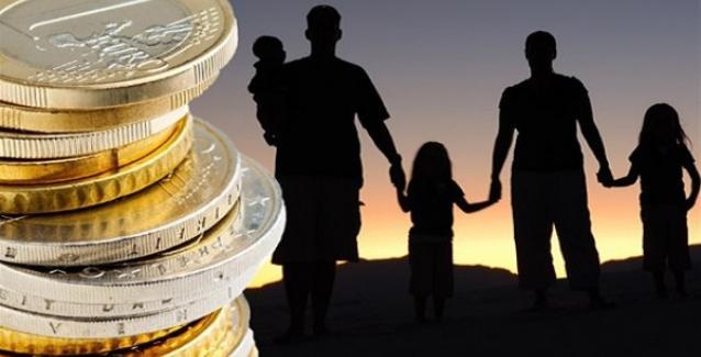 Νέα οικογενειακά επιδόματα – Όλες οι αλλαγές