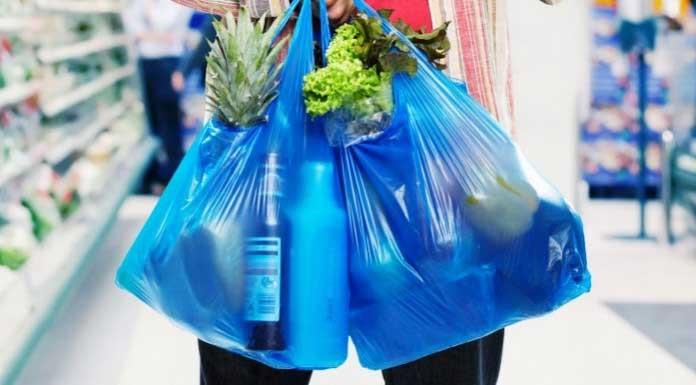Χρέωση για τις πλαστικές σακούλες: Τα τρία σημεία που απαιτούν προσοχή