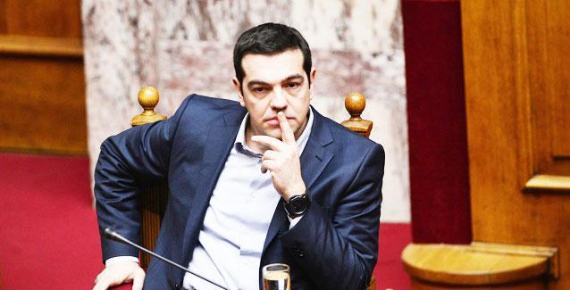 Το 2018 θα είναι ένα έτος ορόσημο για την Ελλάδα και την ελληνική οικονομία
