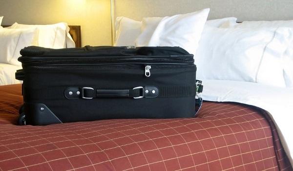 Έρχεται ο φόρος διαμονής στα ξενοδοχεία