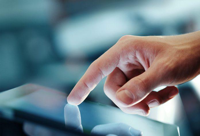 Δημόσιο: Πότε και πώς θα εφαρμοστεί η ηλεκτρονική διακίνηση εγγράφων
