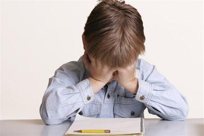 Ελλειμματική προσοχή – Υπερκινητικότητα: Τα κριτήρια καθορισμού