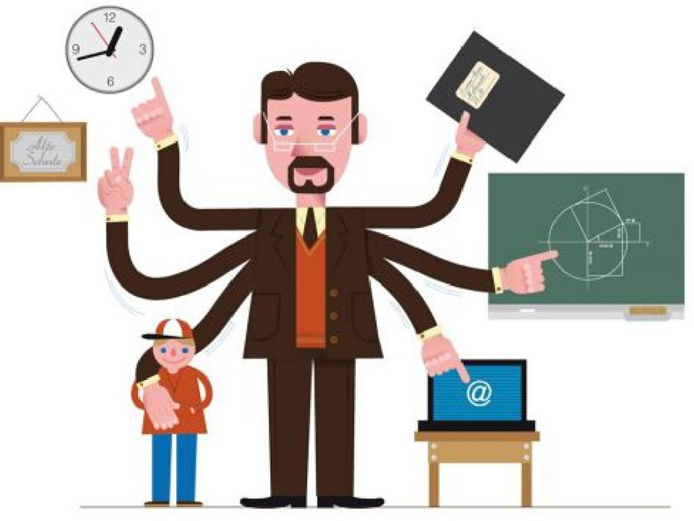 Modern Classroom Certified Trainer ~ Ipaideia news Ειδήσεις Νέα Επικαιρότητα για την Παιδεία