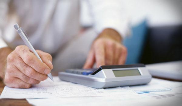Τι προβλέπει τροπολογία για τον φόρο διαμονής στα ξενοδοχεία