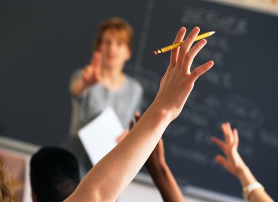 ΠΕΑΔ: Οι αναπληρωτές εκπαιδευτικοί σχεδόν δεν υπάρχουμε!