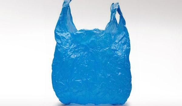 Αυτές οι πλαστικές σακούλες εξαιρούνται του τέλους