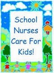 Σχολικοί Νοσηλευτές: Δικαιολογητικά και διαδικασία υποβολής αίτησης