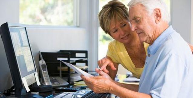 Νέα αναδρομικά ποσά μπορούν να διεκδικήσουν οι συνταξιούχοι