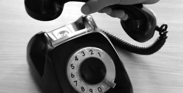 Το Μουσείο Τηλεπικοινωνιών του ομίλου ΟΤΕ τιμήθηκε από το Διεθνές Συμβούλιο Μουσείων