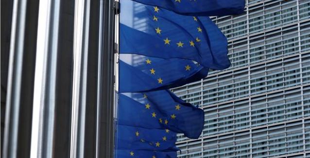 Τα έξι μαθήματα των ευρωεκλογών 2019