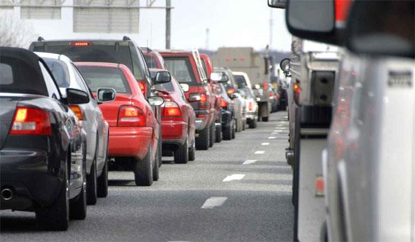 Κάρτες στάθμευσης: Παράταση για την υποβολή αιτήσεων