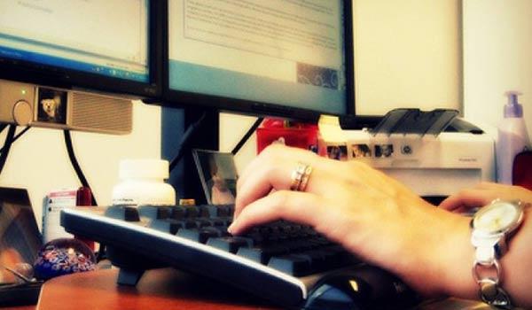 ΓΣΕΕ: Τι ισχύει για τις αμοιβές για όσους εργαστούν την 28η Οκωβρίου