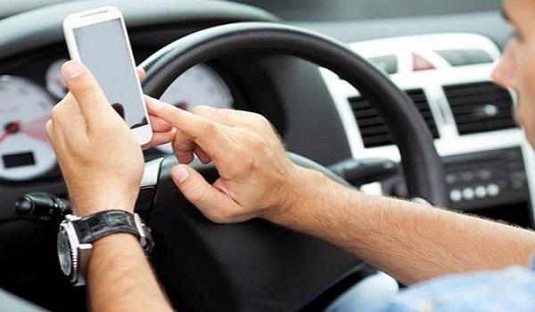 Νέος ΚΟΚ: Θα τιμωρείται ο οδηγός και όχι το όχημα