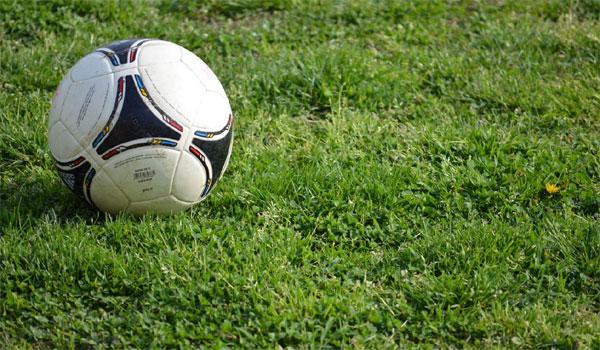 Εισαγγελείς: Οι παράγοντες του ποδοσφαίρου να αναλογιστούν την κομβική τους ευθύνη