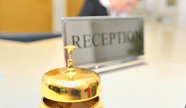 Διευκρινίσεις για το φόρο διαμονής σε ξενοδοχεία και ενοικιαζόμενα