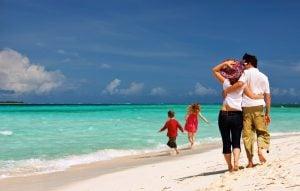 Ξεκίνησαν οι αιτήσεις για το Λογαριασμό Αγροτικής Εστίας (ΛΑΕ) έτους 2020 του ΟΠΕΚΑ, με έμφαση στον κοινωνικό τουρισμό και τις παιδικές