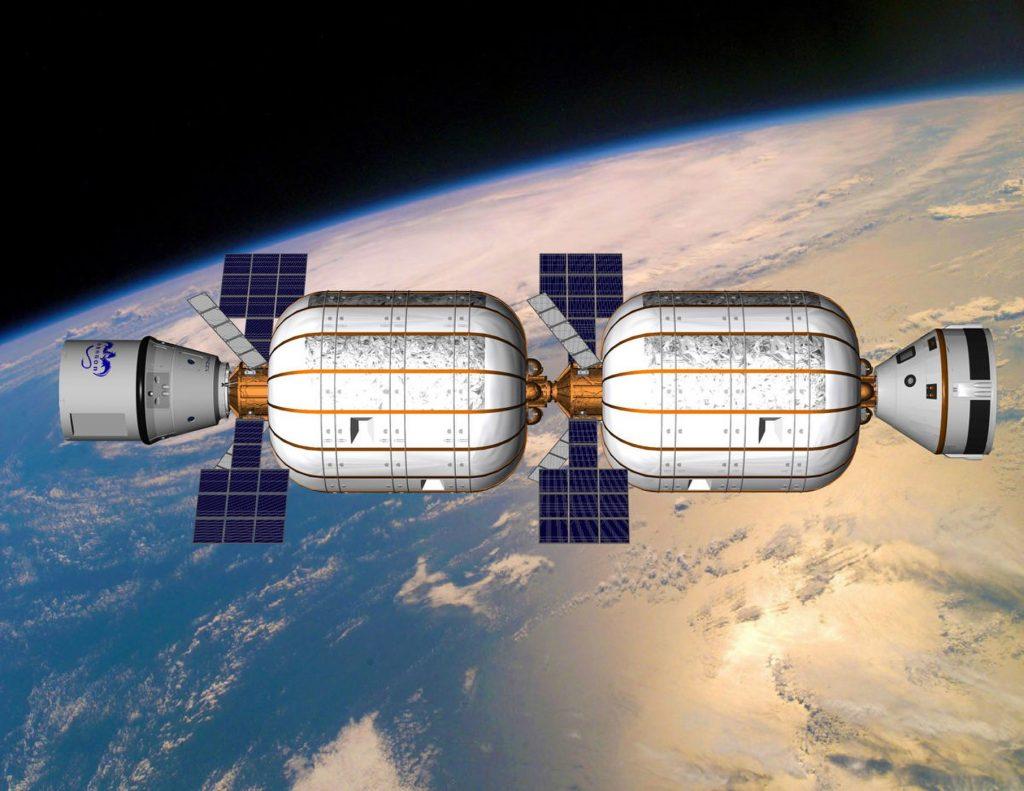 """Ο αστρονομικός σταθμός του ΑΠΘ στον Χολομώντα επελέγη στο """"Fibre in the sky"""""""