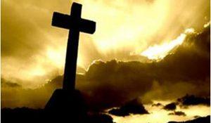 Μεγάλη Εβδομάδα: Η σημαντικότερη περίοδος της ορθόδοξης λατρείας