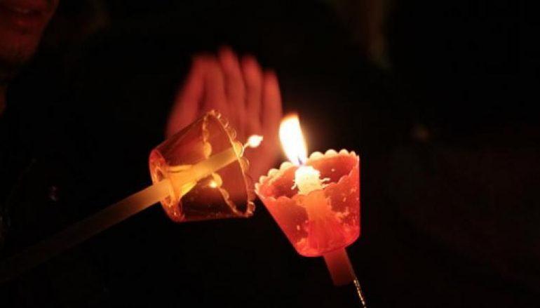 Άγιο Φως: Έτσι θα γίνει η παραλαβή του – Τι αλλάζει