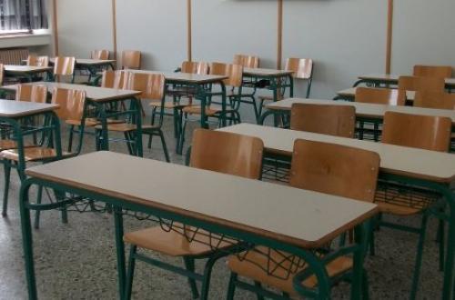 Εκπαιδευτικοί για κάμερες στα σχολεία: «Αυτή η διαδικασία θα διαλύσει τον τρόπο εκπαίδευσης στην τάξη»