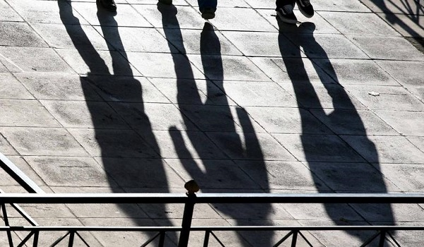"""""""Πρωταθλήτρια"""" η Ελλάδα σε άνεργους απόφοιτους της τριτοβάθμιας εκπαίδευσης"""