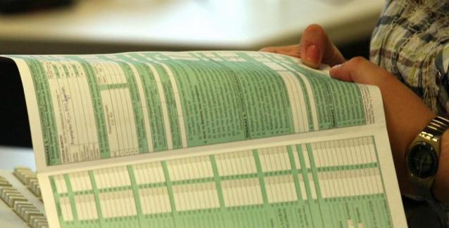 ΑΑΔΕ: Οδηγός για σωστή συμπλήρωση της φορολογικής δήλωσης