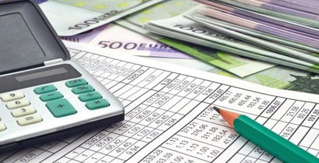 Έρχεται το πρωτόκολλο επισκέψεων φορολογουμένων ελεγχομένων  στις εφορίες