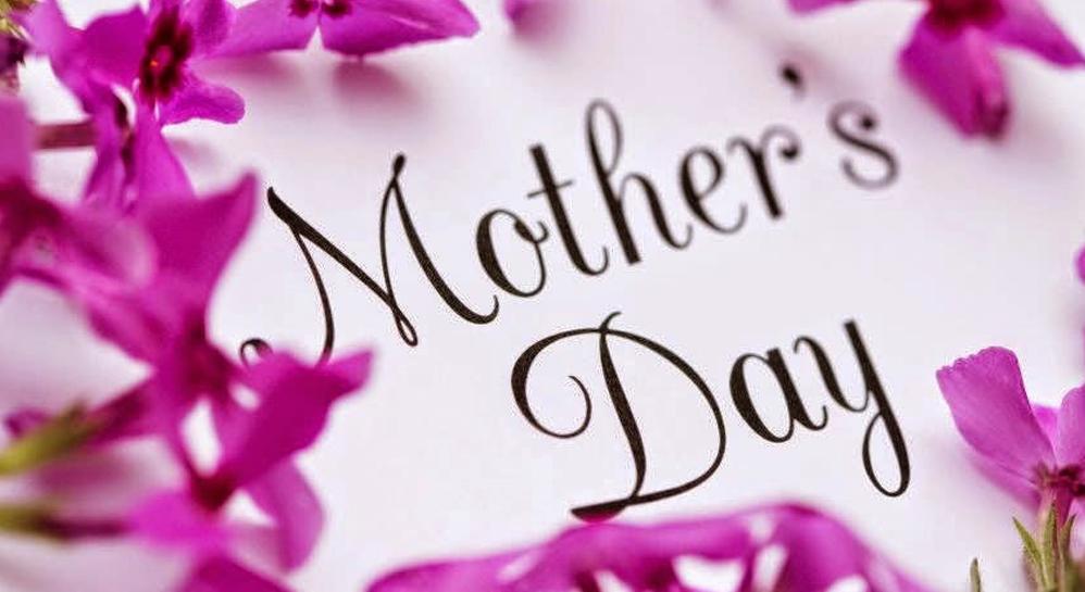Γιορτή της Μητέρας 2019: Πότε πέφτει - Πώς καθιερώθηκε