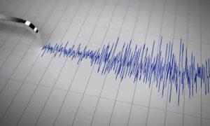 Σεισμός Σάμος - Συνεχίζονται οι έρευνες των σωστικών συνεργείων