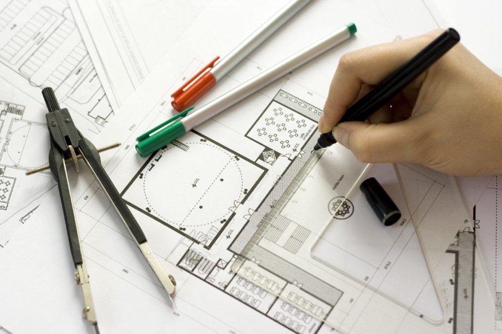 Αποτέλεσμα εικόνας για οδηγίες για την εξέταση του μαθήματος Αρχιτεκτονικό Σχέδιο στις Πανελλαδικές Εξετάσεις ΕΠΑΛ 2019