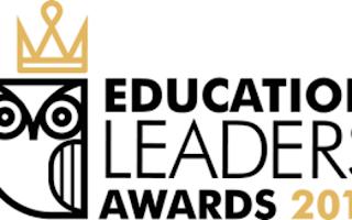 Η ΟΙΕΛΕ για την περίεργη αξιολόγηση δημόσιων σχολείων απο την Education Leaders Awards
