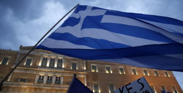 «Το ελληνικό σχέδιο ανάκαμψης ανάμεσα στα ισχυρότερα της ΕΕ»
