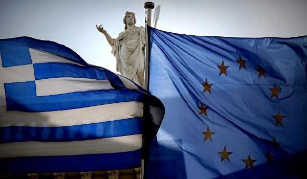 Βρυξέλλες: Εξαίρεση ΦΠΑ στα 5 νησιά μέχρι τέλος 2018 – Προειδοποίηση για τις συντάξεις