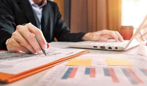 Πώς να συμπληρώσετε το νέο Ε8-«Αναγγελία Υπερεργασίας ή Νόμιμης Υπερωριακής Απασχόλησης»