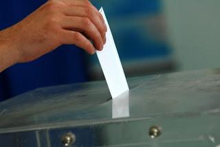 ΠΓΔΜ- Δημοψήφισμα: Το 90,94% υπέρ του ΝΑΙ και το 6,13%.υπέρ του ΟΧΙ