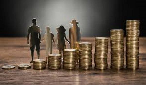 ΟΠΕΚΑ Επίδομα Παιδιού: Νωρίτερα οι πληρωμές