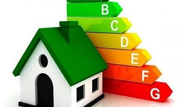 «Εξοικονομώ»: Οι παρεμβάσεις για την εξοικονόμηση ενέργειας σε κτίρια