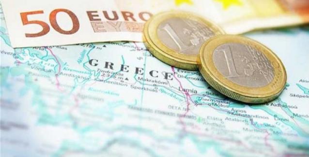 Σχέδιο Γιούνκερ: 700 εκατ. ευρώ για μικρές επιχειρήσεις σε Ελλάδα και Ισπανία