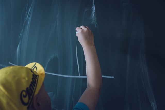 Σύλλογος Σεφέρης: Η επόμενη μέρα βρίσκει το διαρκές Μνημόνιο για την Παιδεία σε ισχύ