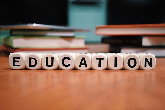 Καθηκοντολόγιο των σχολικών νοσηλευτών στη γενική εκπαίδευση