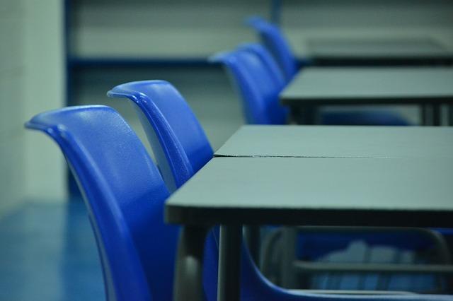 Διορισμοί εκπαιδευτικών: Αίτησεις στη Δευτεροβάθμια  – Τι πρέπει να ξέρετε