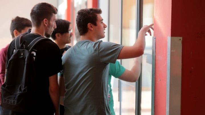 Βάσεις 2019: Τι επέλεξαν να σπουδάσουν φέτος οι νέοι