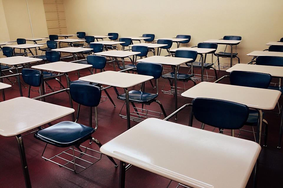 Το ΦΕΚ με τα καθήκοντα και τις αρμοδιότητες των Συντονιστών Εκπαιδευτικού Έργου