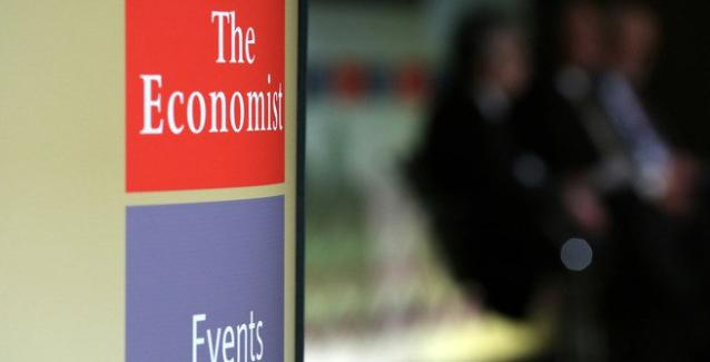 Economist: Ο κόσμος δεν έχει πάρει το μάθημά του από τη μεγάλη κρίση